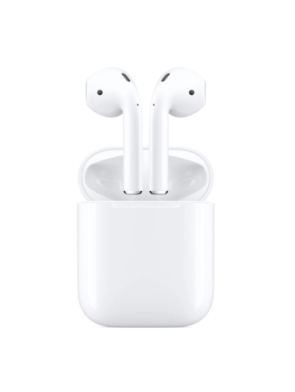 AirPods-with-Charging-Case