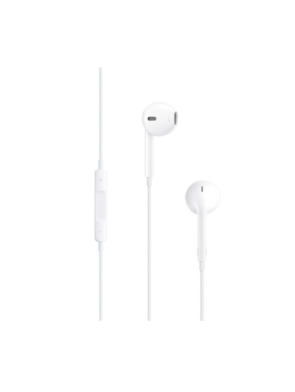 EarPods-with-3.5mm-Headphone-Plug
