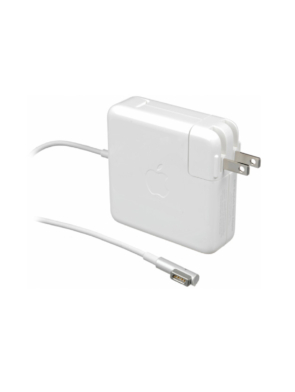 Magsafe-apple
