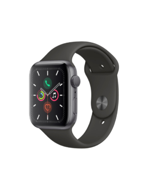 apple-watch-serie-5