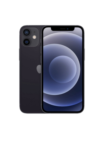 iphone-12-black