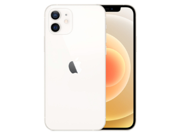 iphone-12-white