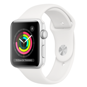 Apple Watch SE Ecuador